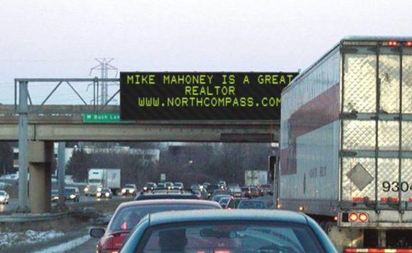 Highway-Sign.jpg