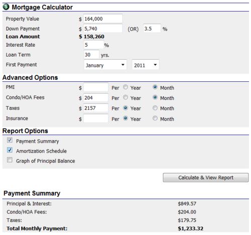 Sample_mortgage