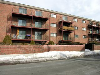 Exterior picture of 26 waverly in brighton mass