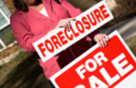 Foreclosure[1]