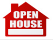 Open Houses in Quincy Mass This Weekend