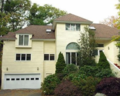 Milton_mass_house_for_sale