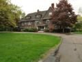 Burr Estate Milton