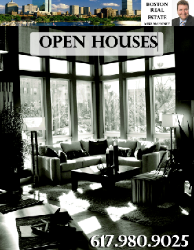 Open_Houses_BookCover