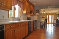 Milton_mass_homes_for_sale