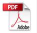Adobe_icon'