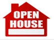 Remax Dedham Mass Open Houses Michael Mahoney