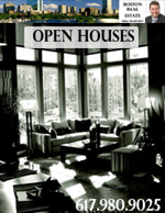 Open-Houses-in-Milton-Repor