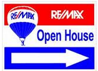 Open Houses in Milton MA