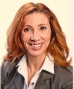 Thea Simolari of The Mortgage Network