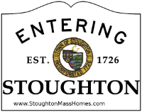 Stoughtonmasshomes