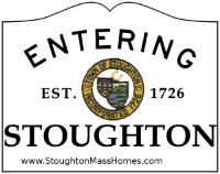 Stoughtonmasshomes