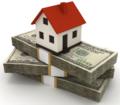 Walpole Mass Home Values Versus Zillow Zestimate