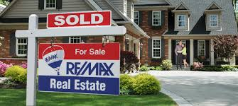 Dedham_ma_remax_realtor_michael_mahoney