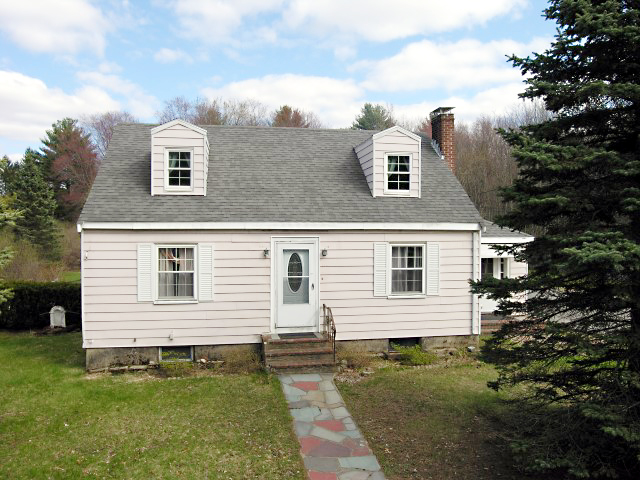 1160 Main St, Walpole, MA 02081 is For Sale‎ (8)