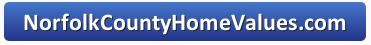 Norfolk_County_Home_Values_Dot_Com