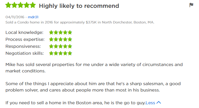 Zillow_review_2_on_michael_mahoney_realtor