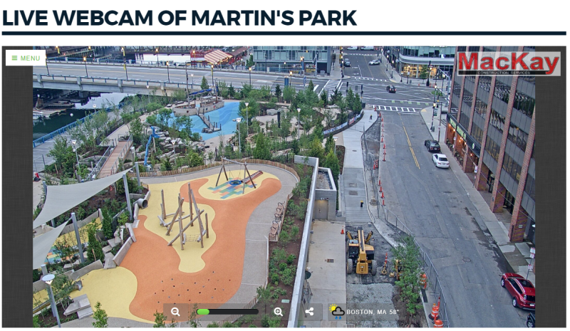 Live_Webcam_of_Martins_Park